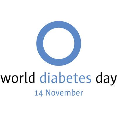 Diabetes Consciousness